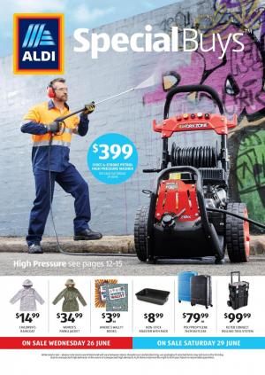 aldi catalogue special buys 2019 browse the new sale. Black Bedroom Furniture Sets. Home Design Ideas