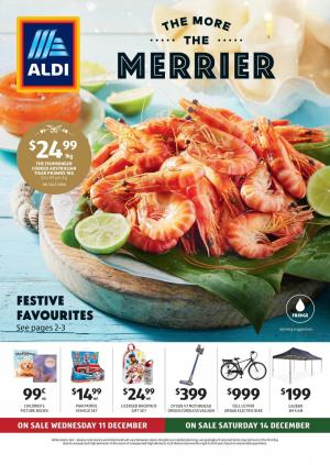 aldi catalogue special buys week 50 2019