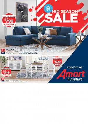 amart catalogue 31 mar 28 apr 2020
