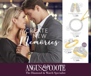 angus and coote catalogue 15 jul 11 aug 2019