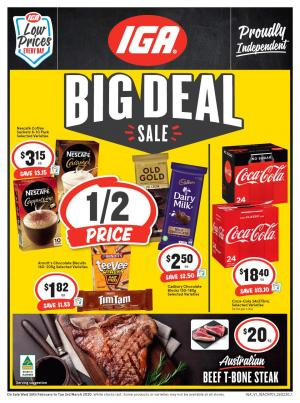 iga catalogue 26 feb 3 mar 2020 v1