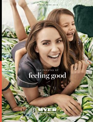 myer catalogue 13 aug 1 sep 2019