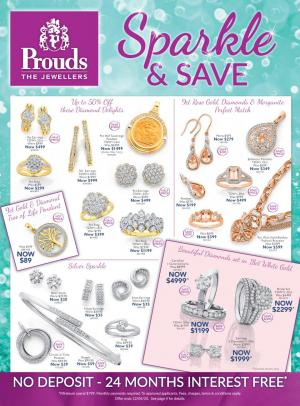 prouds catalogue 16 mar 12 apr 2020