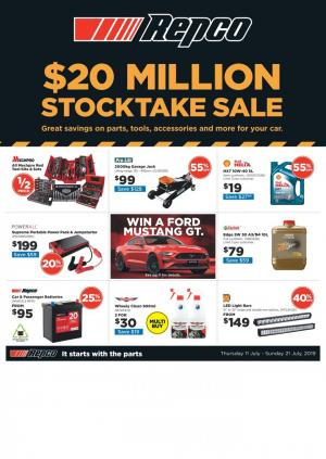 repco catalogue 11 21 jul 2019