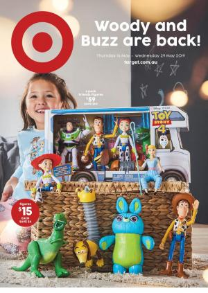 f279d4fa28 target catalogue toy 16 29 may 2019