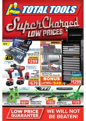total tools catalogue 11 31 mar 2019
