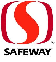 Safeway Catalogue