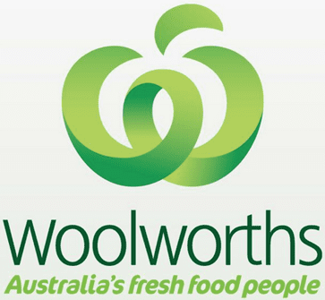 Woolworths Supermarket Online Catalogues Reviews