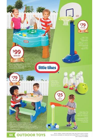 Target Riding Toys For Boys : Target toy sale outdoor toys
