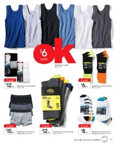 83d926589 KMART UNDERWEAR FOR MEN Kmart Men Underwear Catalogue 20 - 27 Jan 2016