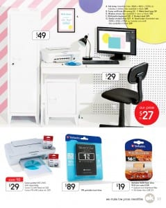 d6f3987c Kmart Catalogue Jun 2019 | Clothing, Home, Toys, Electronics- Page ...