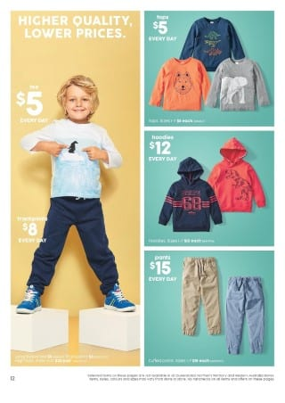 Baby World Boutique Baby Clothes Childrens Clothes Kids
