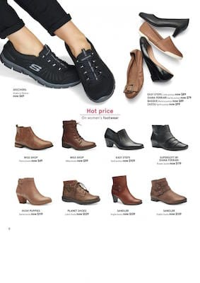 skechers boots sale sale   OFF69% Discounted 58021c77df4e