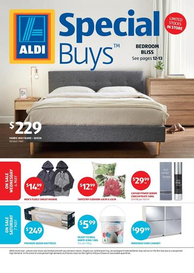 Best Mattress And Furniture Buys