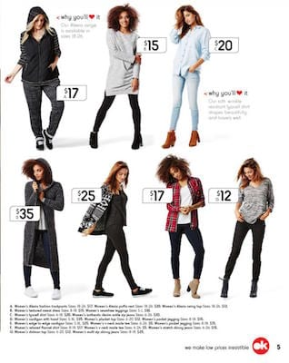 636bc4857c67f Kmart Woman Fashion Catalogue Apr 2016