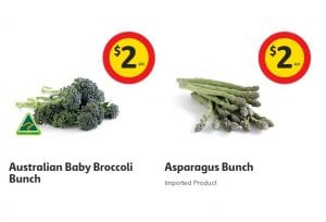 Coles This Week's Fresh Food Specials 3