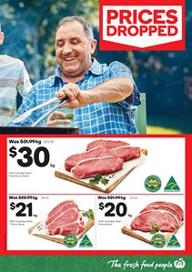 Woolworths Catalogue Food 15 - 21 February 2017 3