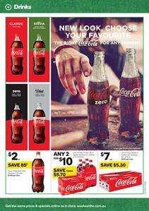 Woolworths Catalogue Food 15 - 21 February 2017 4