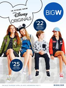 Big W online catalogues are also providing special product ranges like Big W toy sale. This is one of the biggest toy sale catalogues in Australia. Generall,y June-July is the time when toy sale catalogues .