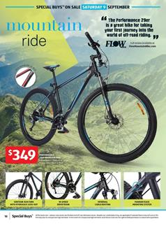 88b329d9f88 ALDI Catalogue 9 September Special Buys 2017 | Week 36