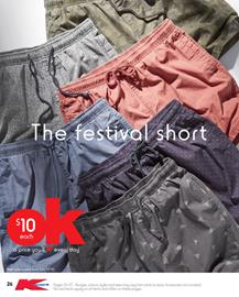 b6b9e9145fe Kmart Catalogue Men s Clothing Deals 15 November