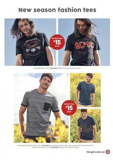 b93c495cb29 Casual products are on sale for men. Do you listen to Metallica or AC DC   If you do