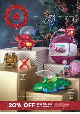 christmas means a lot of toys in catalogues like target catalogue in the christmas catalogues of target there are many alternatives including lego duplo - How Late Is Target Open On Christmas Eve