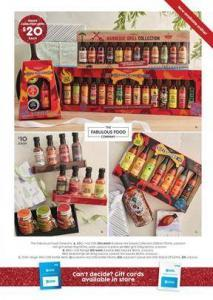 Target Catalogue Christmas Party Products 13 24 Dec 2018