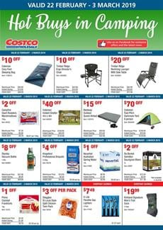 Costco deals: The best bargains at Costco this month