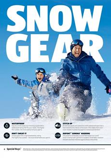 f8f5c164903 ALDI Catalogue Snow Gear 18 May 2019   Special Buys Week 20