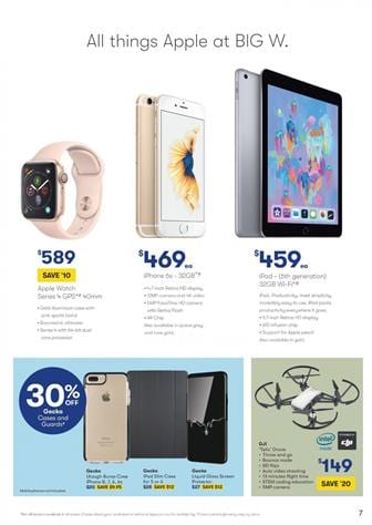 deals on iphone 6 may 2019