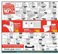 Bunnings Catalogue July 2019 | Warehouse Deals, DIY Products