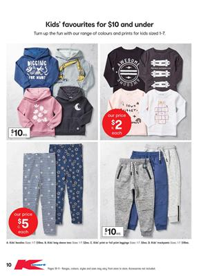 3a7332acdb Kmart-Catalogue-Clothing-Sale-Under-10-May-2019.jpg