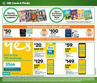 Woolworths Catalogue Half Prices 3 - 9 Jun 2020