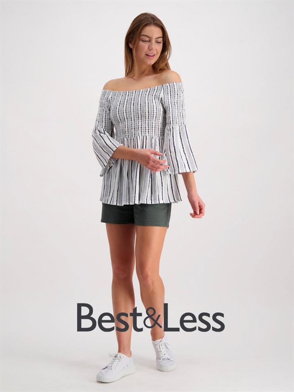 best and less catalogue 11 sep 10 oct 2019