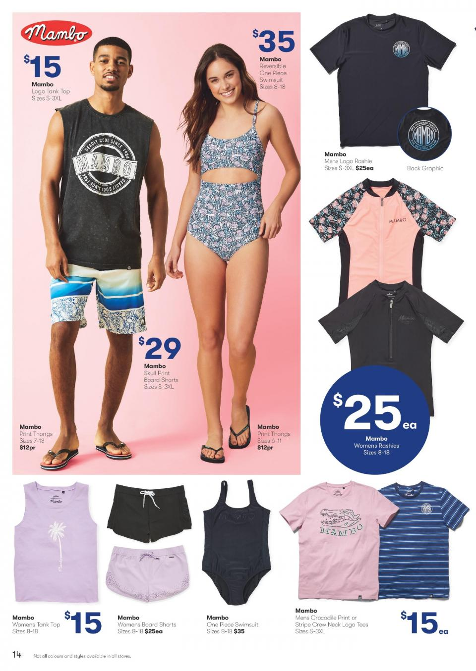 big w catalogue 13 sep 2018