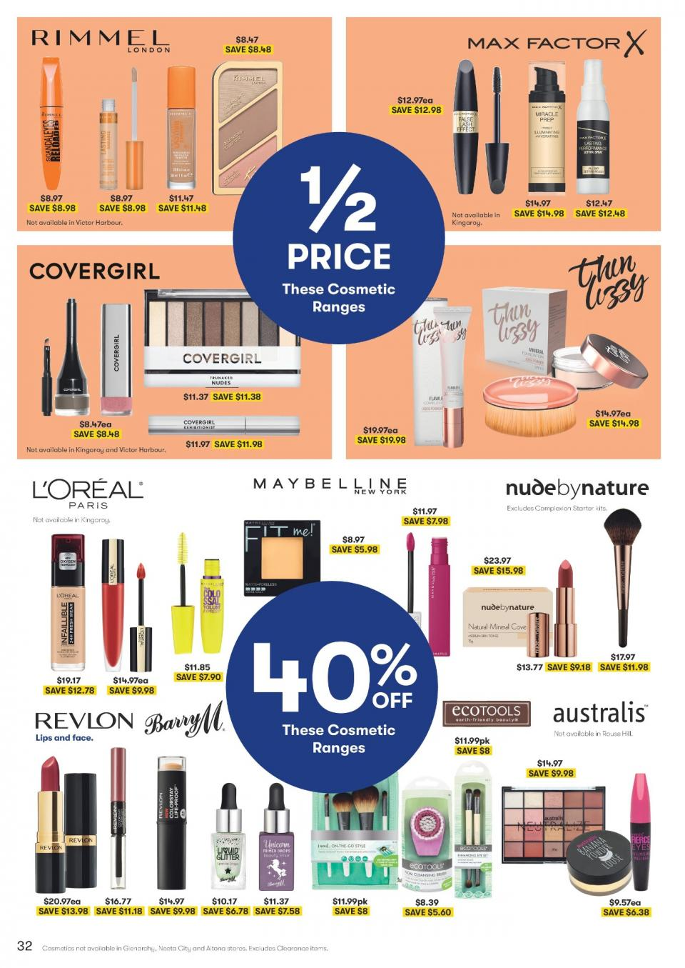 big w catalogue 15 aug 1 sep 2019