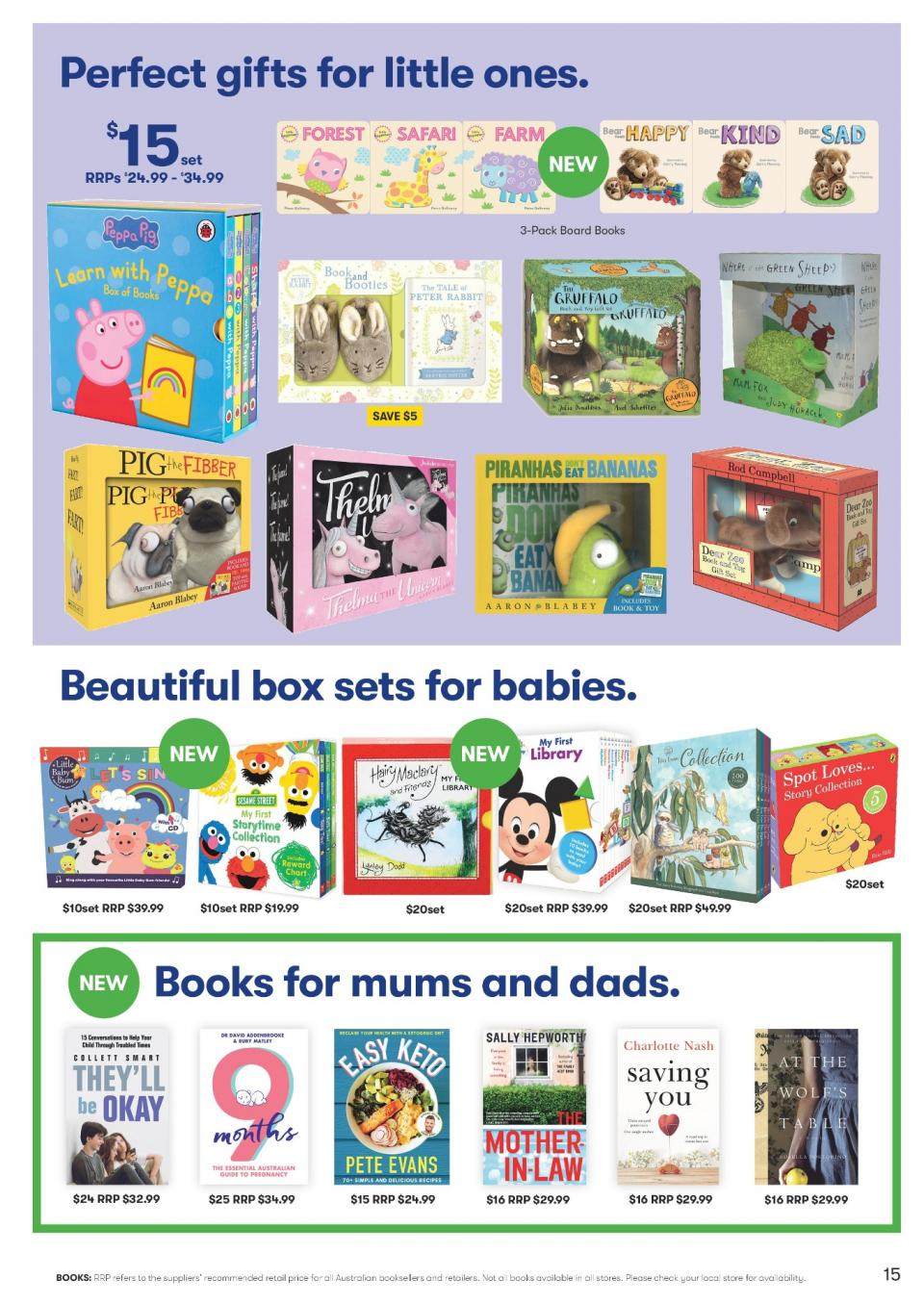 big w catalogue 31 jan 2019