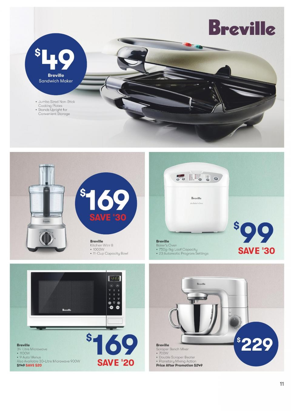 big w catalogue 7 february 2018