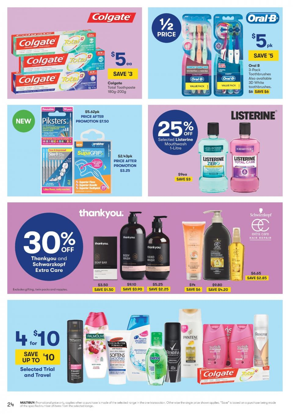 big w catalogue mothers day 9 22 may 2019