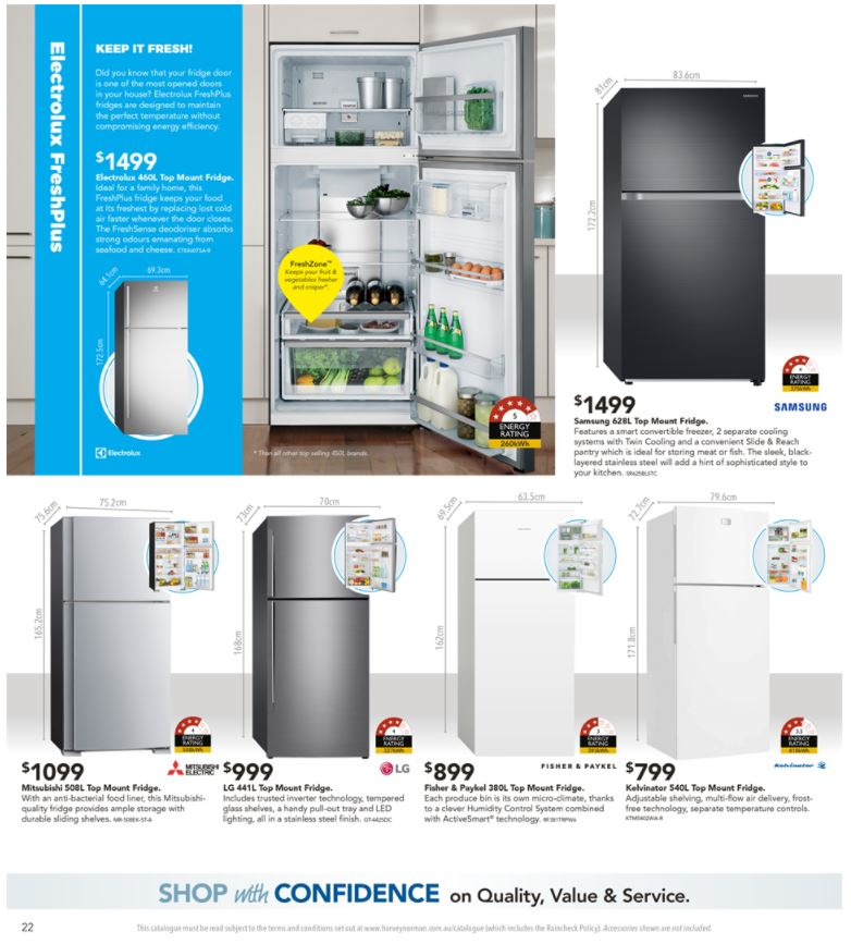Harvey Norman Catalogue Appliances March 2018 (page 22. Living Room Furniture Orlando. Living Room Themes 2014. Argos Living Room Pillows. Leather Living Room Accent Chairs. The Living Room Hamptons. Doss Fabric Sectional Living Room Furniture Collection. Living Room With White Furniture. Decorating Ideas Living Room Brown Sofa