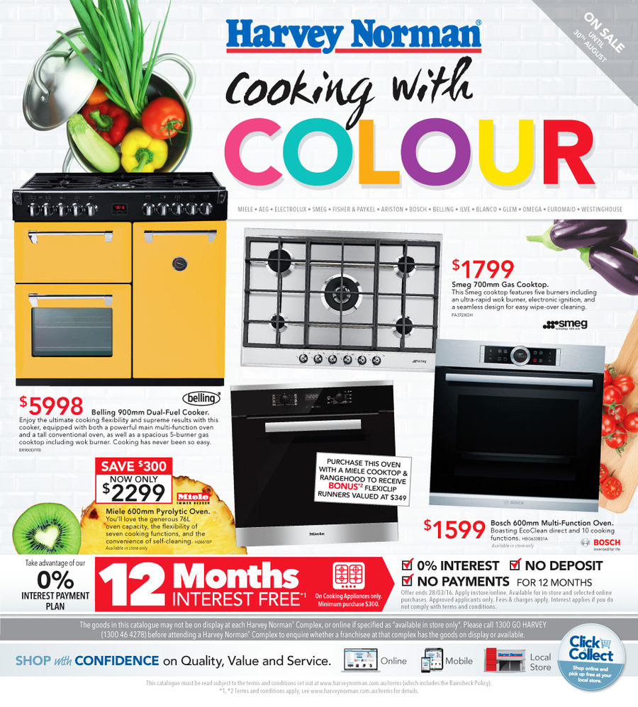 Harvey Norman Catalogue Kitchen Appliances 25 Jul  30 Aug. Living Room Inspiration Photos. Kitchen Canisters Black. Center Table For Living Room In Nigeria. Furniture For Small Living Room And Dining Room. Living Room Show Austin. The Living Room Bar And Restaurant. House Plans No Living Room. Living Room Entrance Design