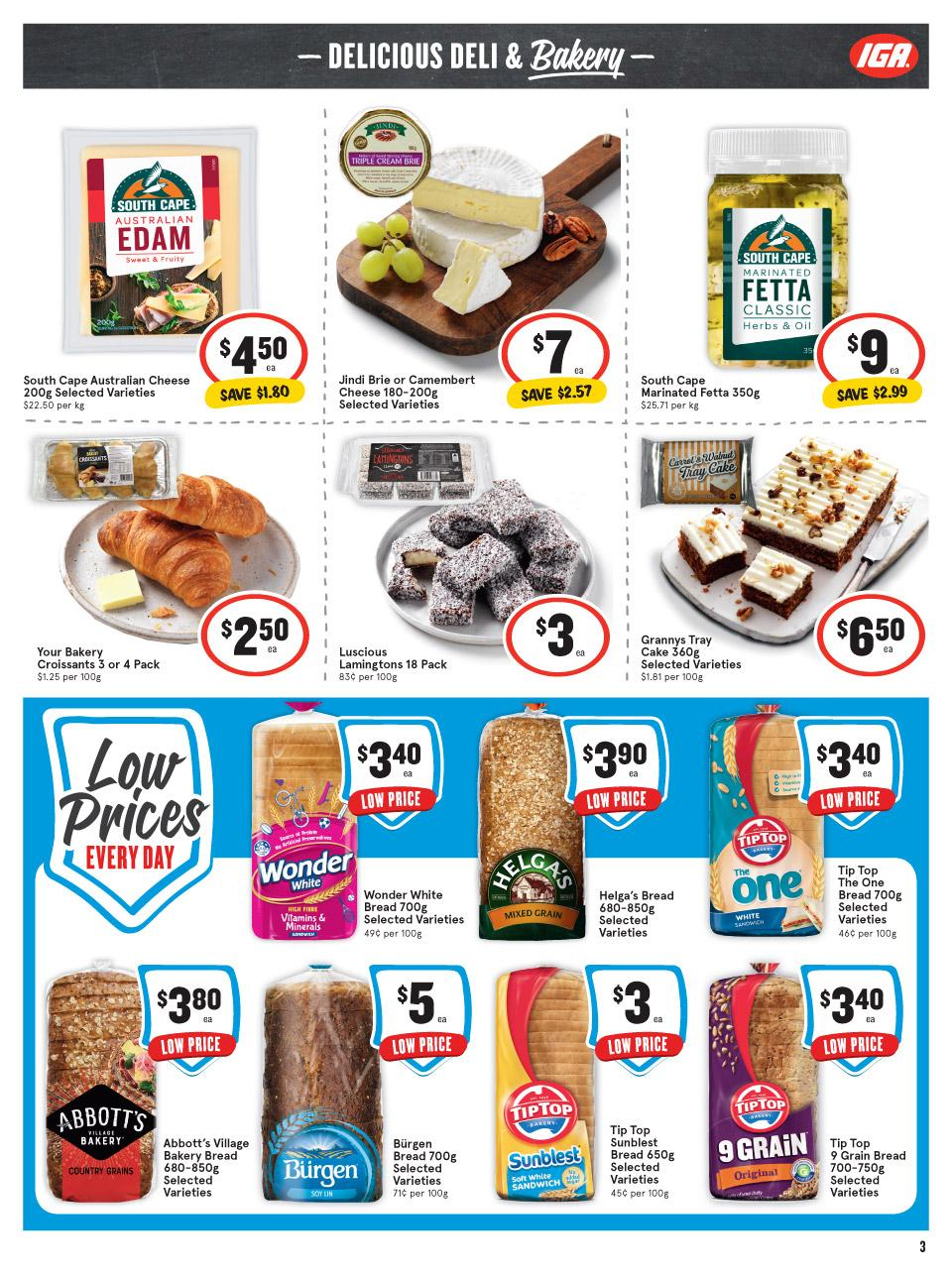 iga catalogue 10 16 jul 2019