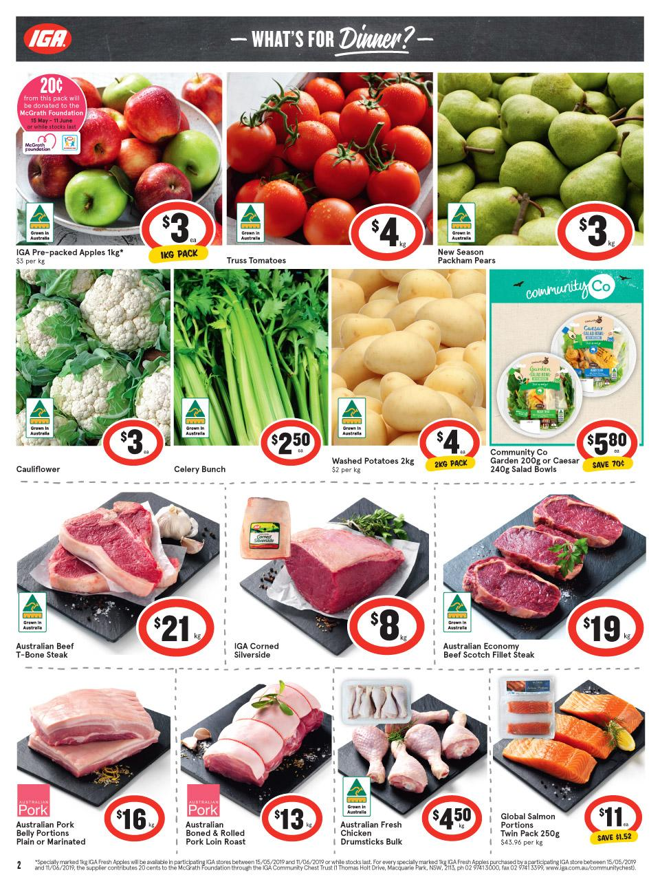iga catalogue 15 21 may 2019