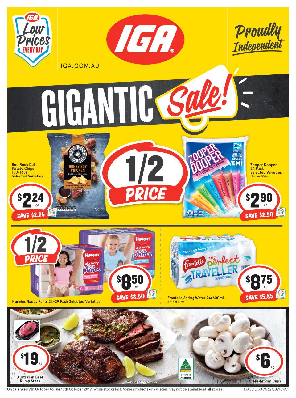 iga catalogue 9 15 oct 2019 v1