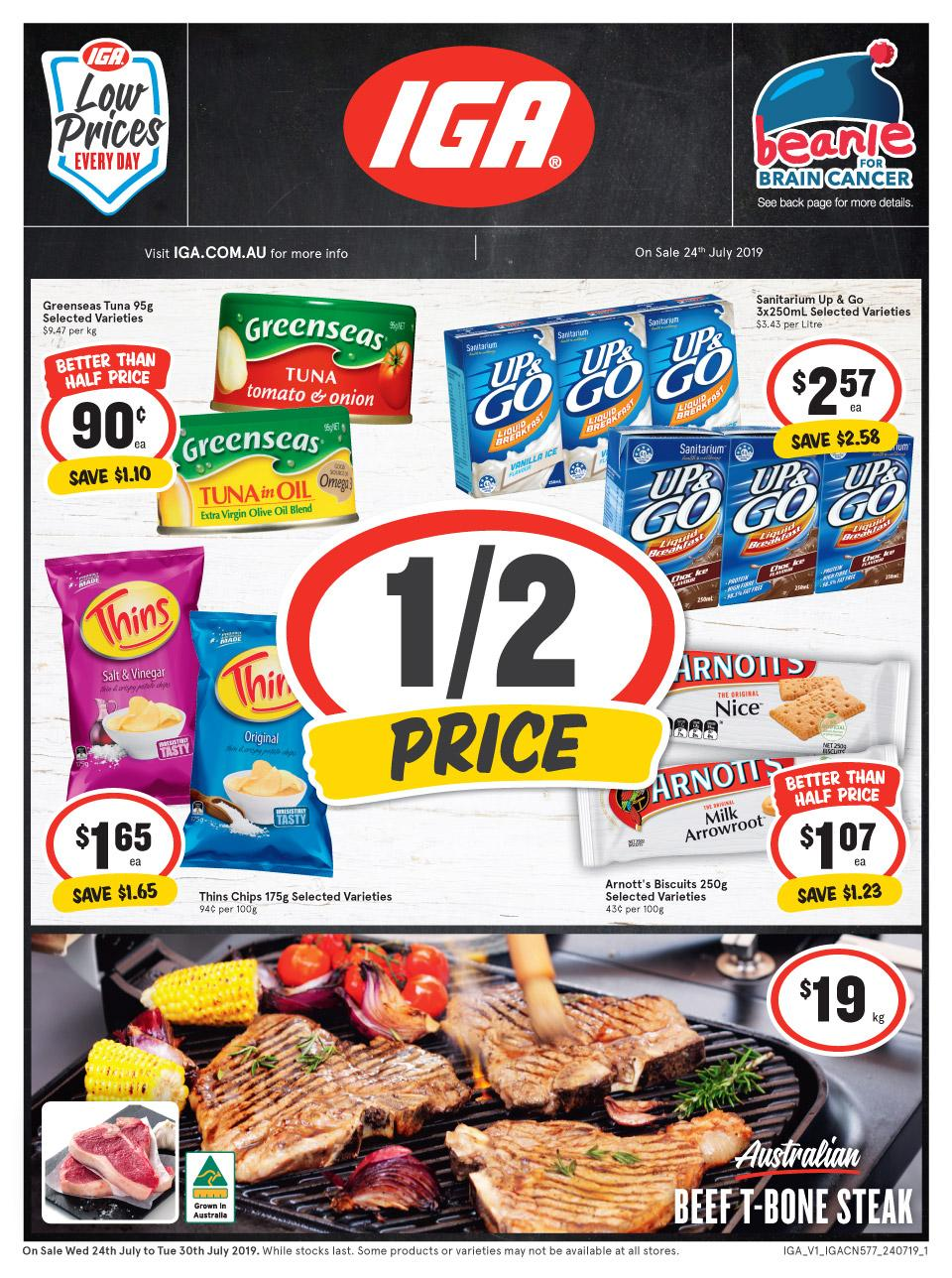 iga catalogue c v1 24 30 jul 2019