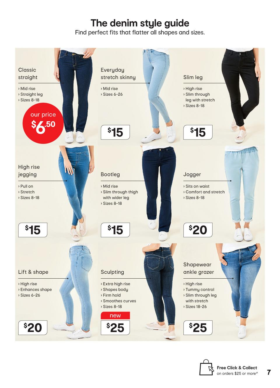 kmart catalogue 14 mar 3 apr 2019