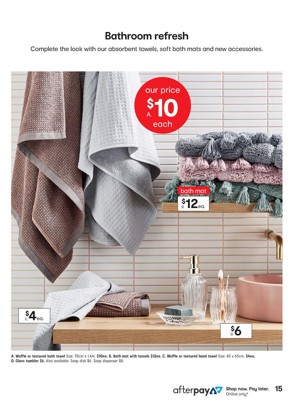 kmart catalogue 16 may 5 jun 2019