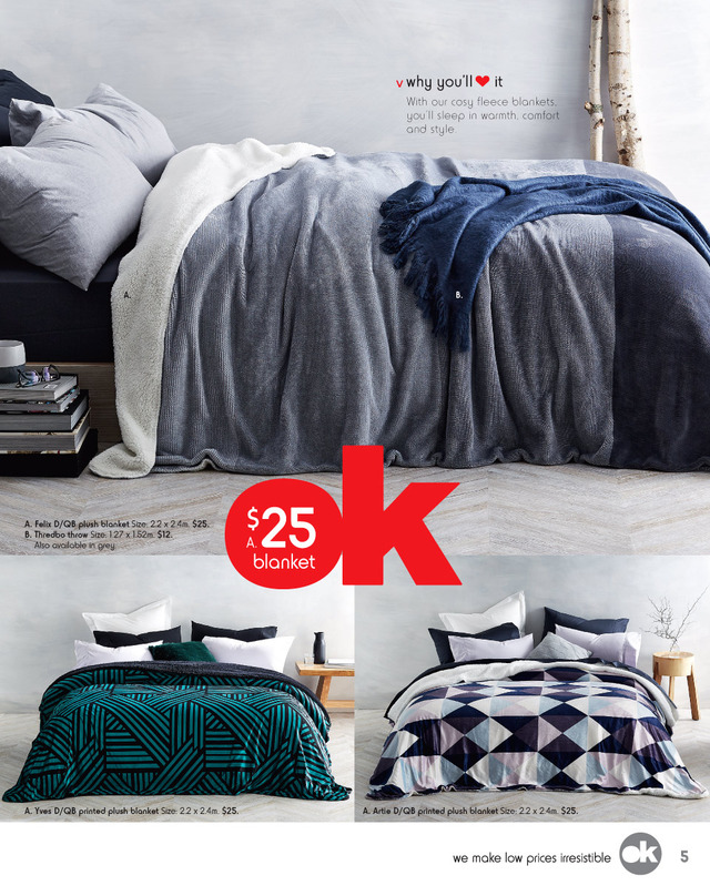 kmart catalogue 18 may 2017