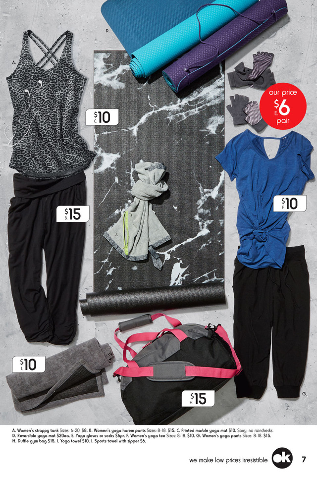 kmart catalogue 23 feb 2017